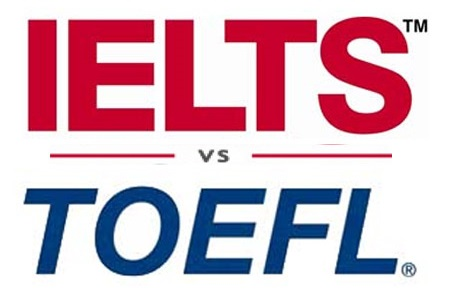 TOEFL-IELTS-murmansk