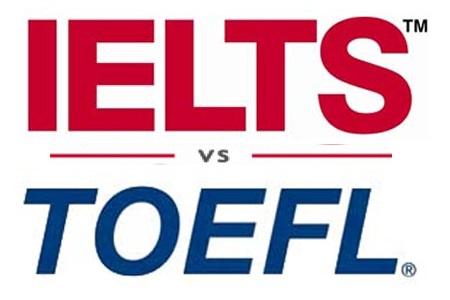 TOEFL-IELTS-murmansk