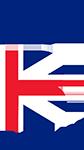 britanica-english
